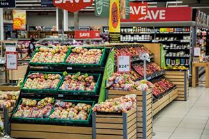 When it comes to supermarket promotions, marketers must be the voice of the consumer