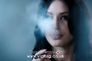 BMA calls on ASA to ban TV ad featuring woman 'smoking' e-cigarette