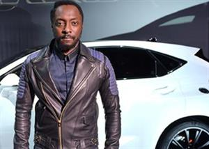 Will.i.am set to launch smartwatch on Android