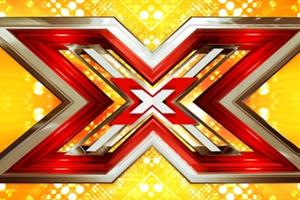 Unexpected brand collaborations show way to revive X Factor