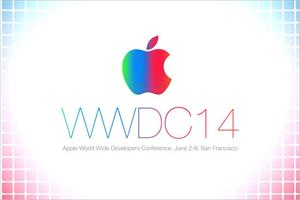 Apple ups stakes in Google war by taking on healthcare and smart homes at WWDC
