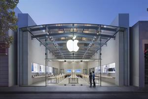 Has Apple's Tim Cook predicted the death of data-driven marketing?