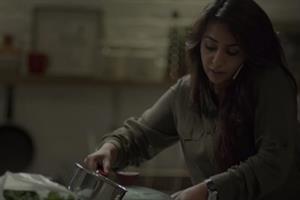 Ariel ad goes viral after winning praise from Sheryl Sandberg