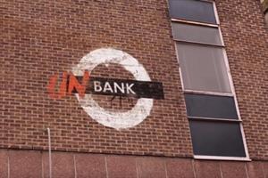 DJ 'hellraiser' who toppled Simon Cowell enlisted in 'unbanking' revolution
