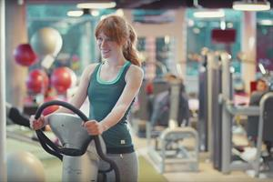 Pure TV brilliance from Virgin Active: the Thinkboxes Awards for TV ad creativity