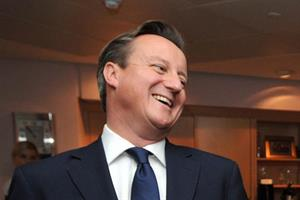 Tories rack up £114,000 monthly bill for Facebook ads