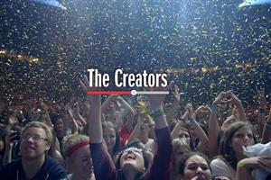 YouTube to air Creators documentary to educate brands
