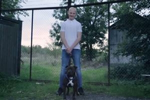 Battersea Dogs & Cats Home shows the human side of pet adoption in viral ad