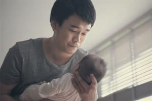 Viral review: Our love affair with soppy ads is fuelling DTAC's emotional global hit