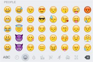 Facebook's new Reactions are for Wall Street, not advertisers