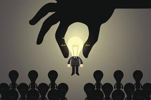 5 ways businesses can empower staff to become more customer-centric
