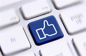 Is Facebook ad personalisation driving Google's strategy?