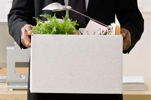 5 things CMOs can do to get fired this year