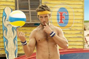 Top 10 ads of the week: Foster's summery lemon lager wins out