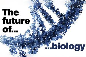 Biomimicry and genetic engineering will be the future of problem solving