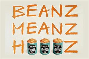 IPA slams Heinz pitch process and 'the long hand of procurement'