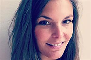 The planner behind the tears: Heleen Hidskes, Ogilvy & Mather Amsterdam