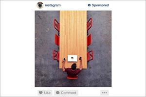 Instagram promises 'care and consideration' as it prepares UK ad launch
