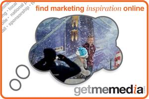 CASE STUDY: I'm a Great Westerner Experiential Campaign