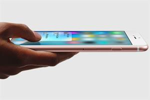 Breakfast Briefing: Apple's record-breaking iPhone 6s sales, Netflix and chill button, Boohoo profits