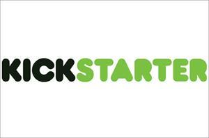 The Kickstarter economy