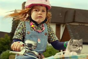 What really happens to consumers when they see cats in ads