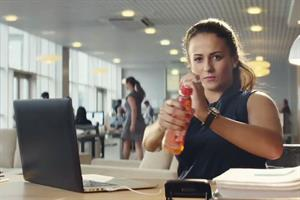 Pure TV brilliance from Lucozade: the Thinkboxes Awards for TV ad creativity