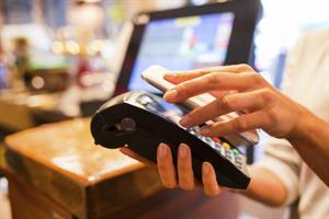 Tesco, Disney, Google and EE on the future of retail