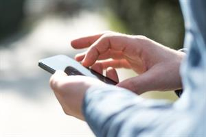 Mobile payments for marketers: how brands can cut friction from commerce