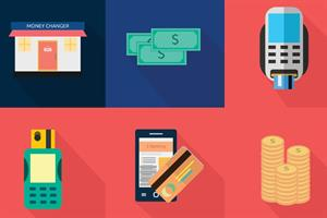 Why the smart banking revolution has yet to happen