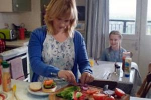 Morrisons TV ad banned by ASA for promoting unhealthy eating among kids