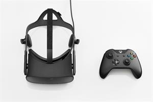 Oculus Rift rising: what the latest announcements mean for marketers
