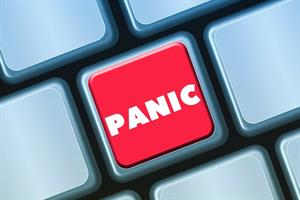 Brands need to create 'positive panic' in agencies with new highly commercial partnerships