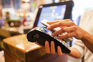 Does dynamic pricing risk turning personalisation into discrimination?