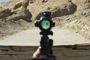An advertiser's guide to how not to retarget