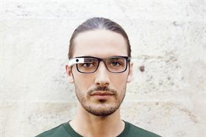 Google Glass needs to prove its value beyond 'grinning, skinny white guys'