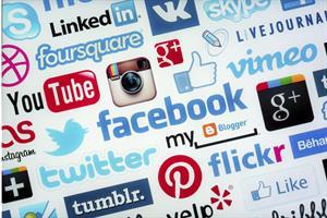The six myths of digital marketing measurement
