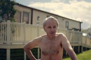The Thinkboxes Awards for TV ad creativity: Pure TV brilliance from The AA