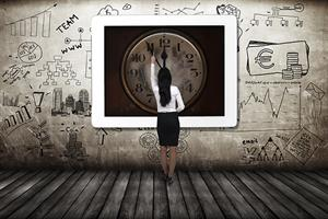 Failed at real-time marketing? Try right-time instead