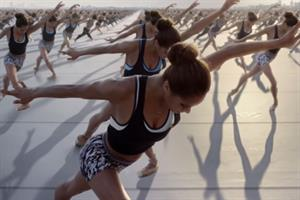 Under Armour boss: we'll beat Apple and Samsung to smart clothing