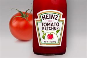 Heinz in PR disaster as QR codes on ketchup link to hardcore porn