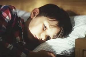John Lewis Christmas ads 2007 to 2014: from little boys to bears, hares and penguins