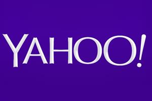 Yahoo promotes two senior marketers in latest reshuffle