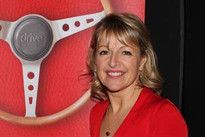 Georgia Coles joins Haymarket Consumer Media