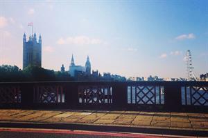 Instagram is five today: top UK accounts