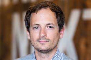 DigitasLBi merges creative, UX and content departments