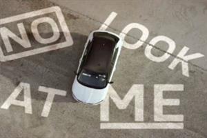 Volkswagen marque Skoda calls review of CRM account