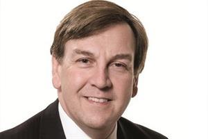 John Whittingdale appointed culture secretary