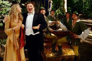 Fold7 splits with Gocompare.com amid talk of Gio Compario's return