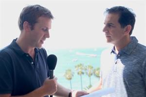 Cannes TV: how are AOL guaranteeing a return on media spend?